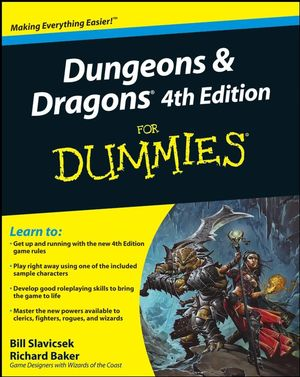 Dungeons_dragons_4th_edition_for__2